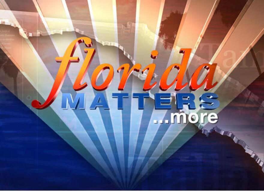 florida_matters_more.jpg