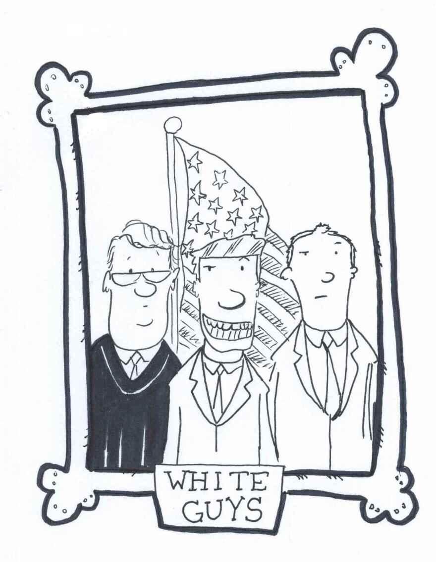 whiteguys.jpg