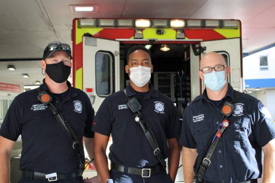 Firefighters-1024x683.jpg