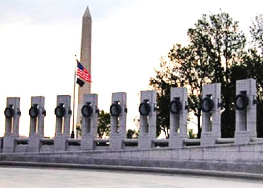 WWII-Memorial.jpg