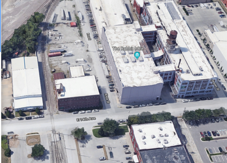 072619_ls_rabbit_hole_warehouse_from_google_maps.png