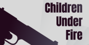 090619-DK-ChildrenUnderFire_1-in-story.png