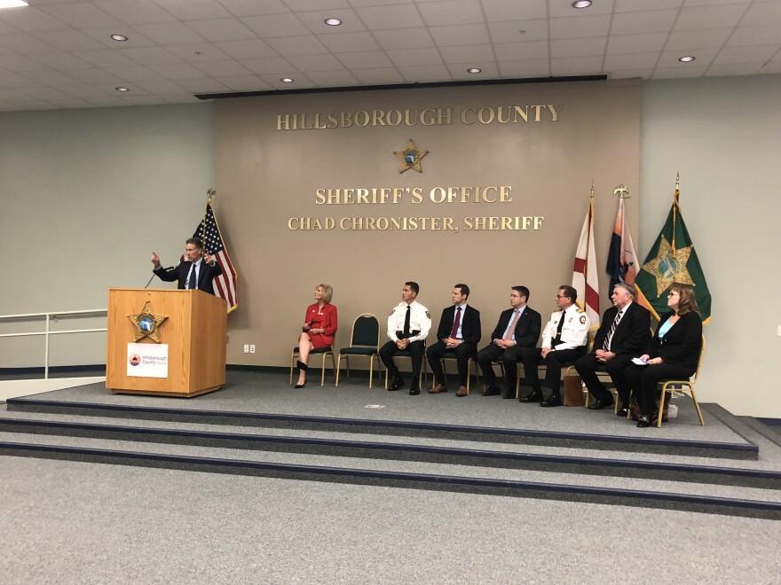 opioid_lawsuit_hillsborough_mike_moore_8-14-18.jpg