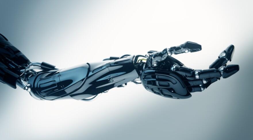 robots_shutterstock.jpg
