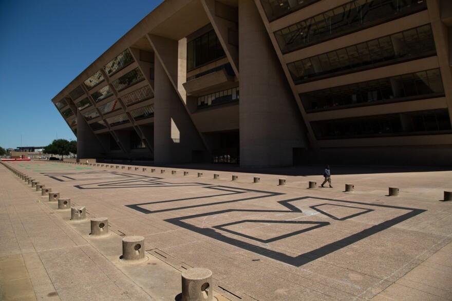 Dallas City Hall BLM-5.jpg