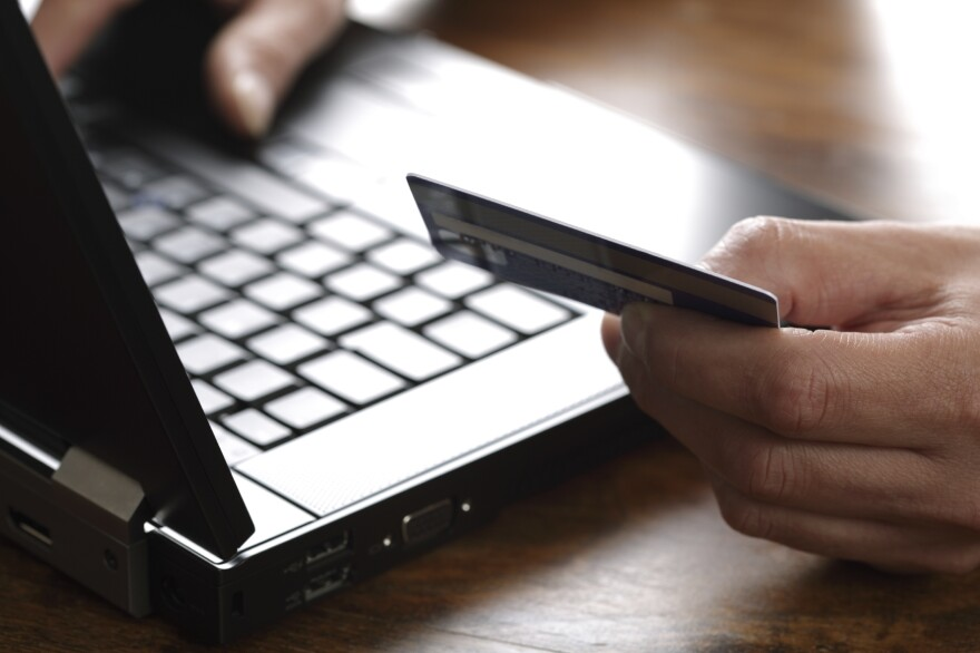 The Senate on Monday approved a bill to allow states to collect sales taxes from online retailers. Proponents say sellers will get help navigating tax collection, but many retailers says complying will be burdensome and opens the door for unforeseen problems.