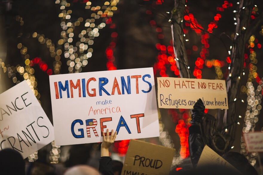 posters-immigration-immigrant-daca-dreamers-2590766_1920.jpg