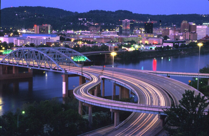 Charleston_WV_SJS_up_standard.jpg