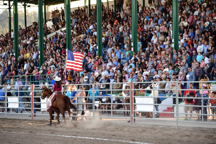 NWMT fair rodeo 1.jpg