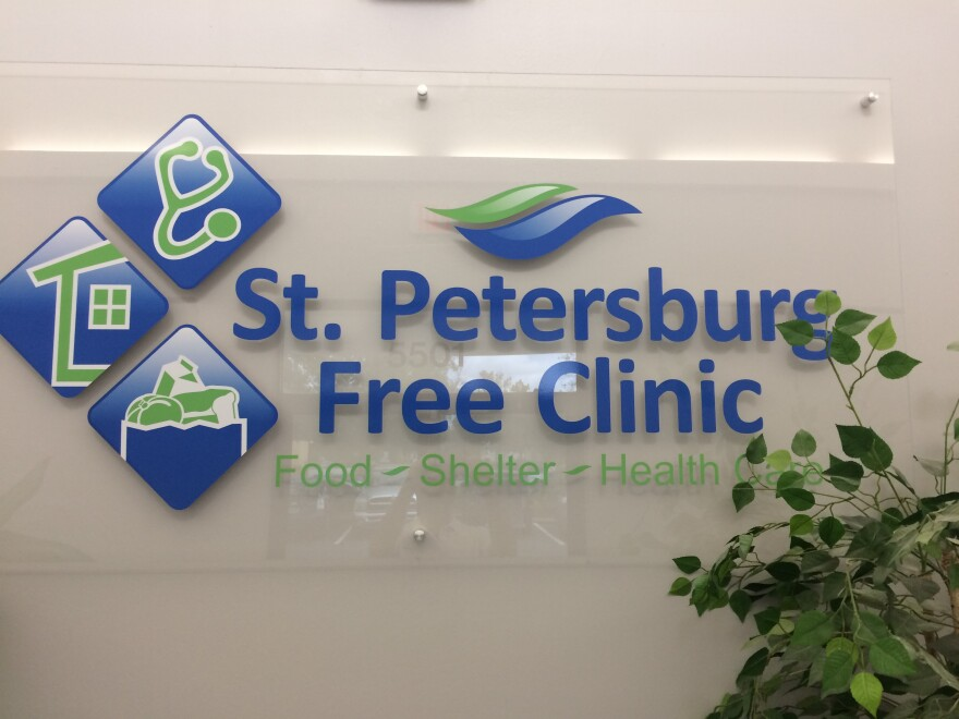 st._pete_free_clinic.jpg