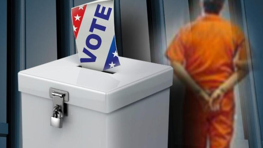 Felonvoting.jpg