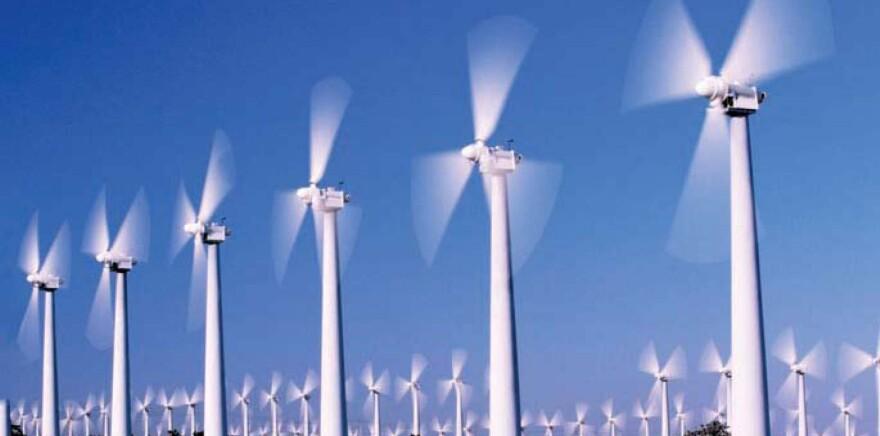wind_turbines_curtesy_of_Austin_Energy_0.jpg