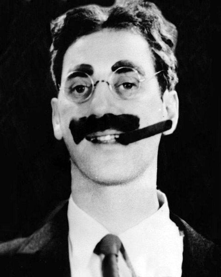 478px-Groucho_Marx.jpg