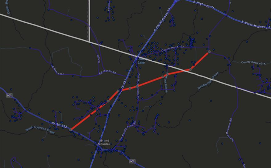 tornado_path.png