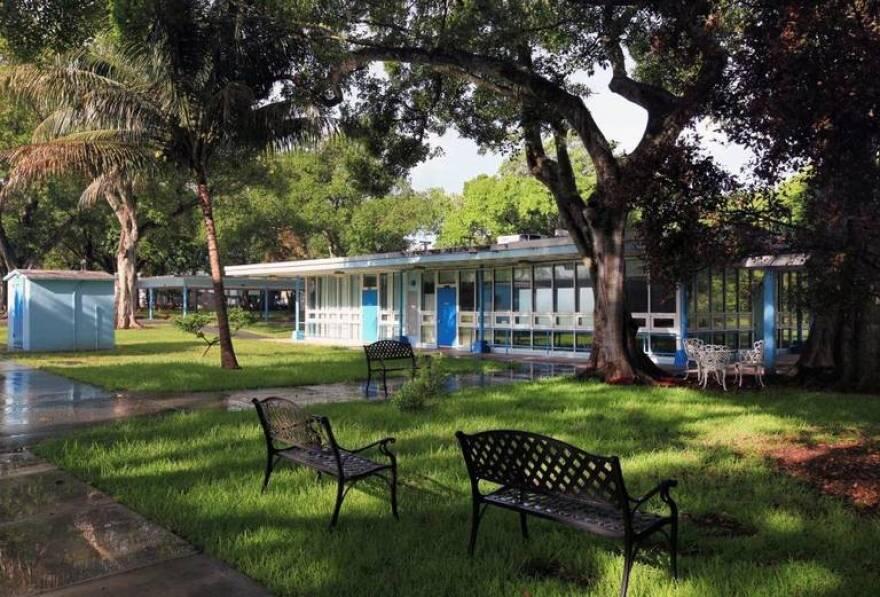 Magnet school Coral Gables Miami Herald.jpeg