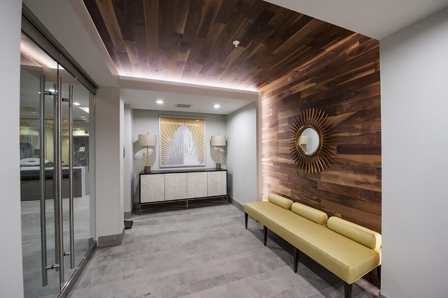 20160714_One_Light_apartments_0381_0.JPG
