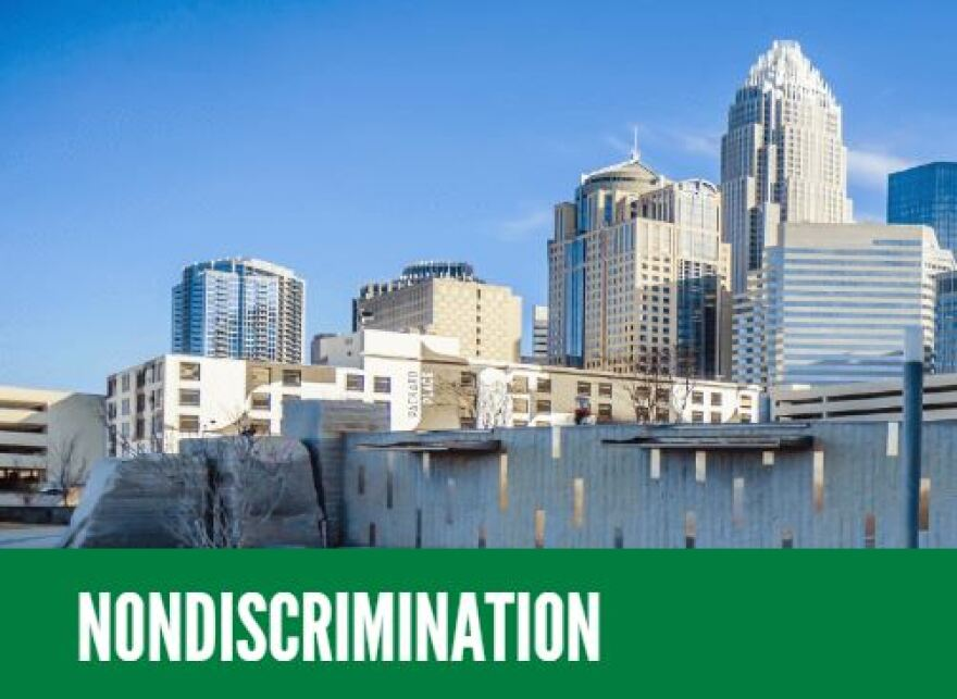 nondiscrimination_ordinance_image_charlotte.jpg