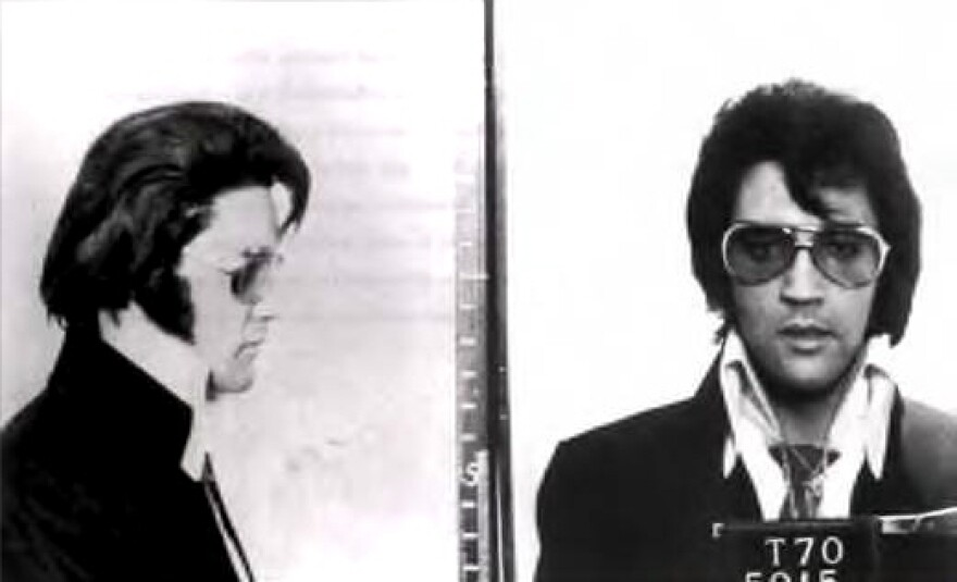 Elvis_mugshot.jpg