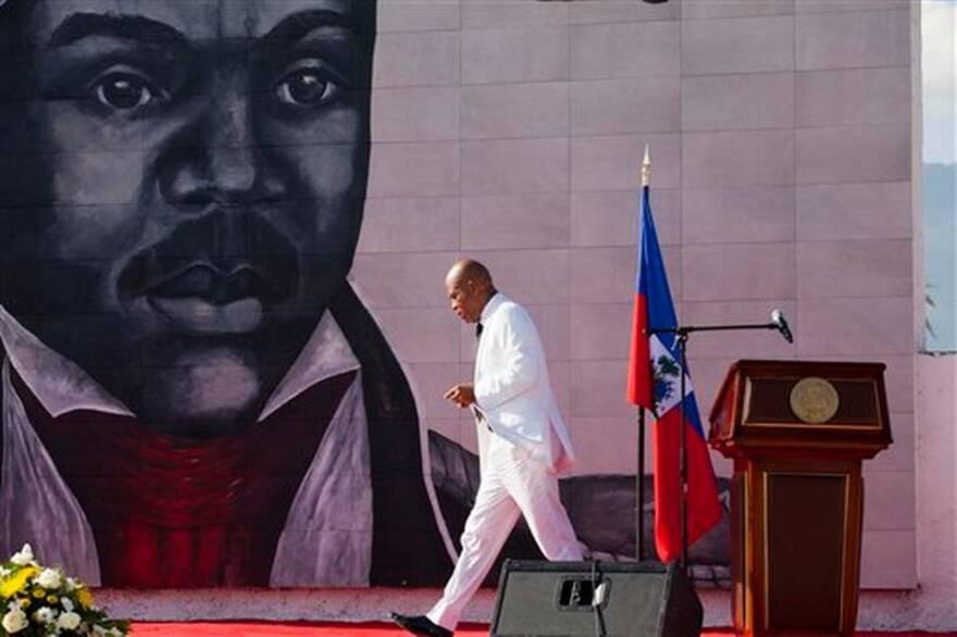 haiti_presidents_song.jpeg