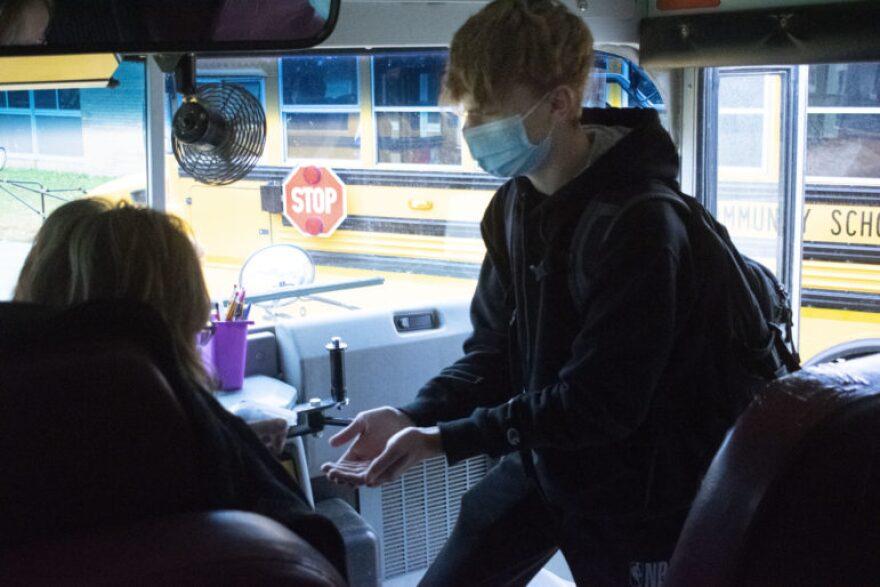 child-entering-bus-one-771x514.jpg