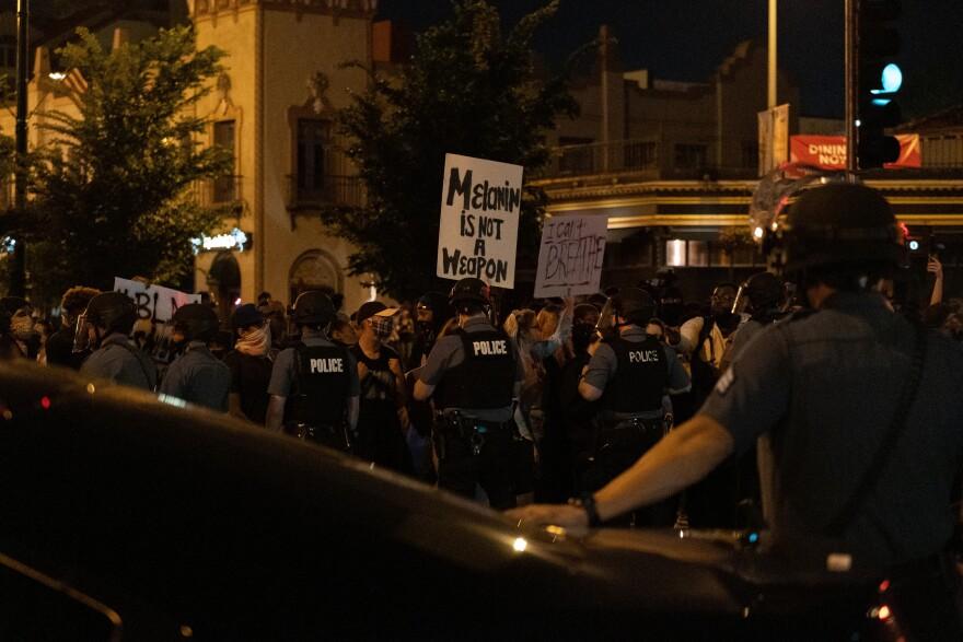 052920_CH_Black Lives Matter George Floyd_2.jpg