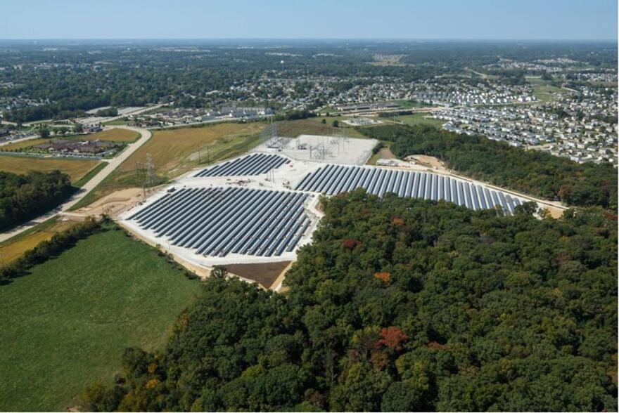 Ameren_solar_center.jpg