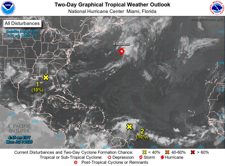 tropics070620_5a.png