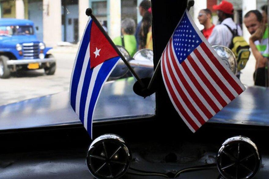 UB_US-Cuba_11-20-16_3_r650.jpg