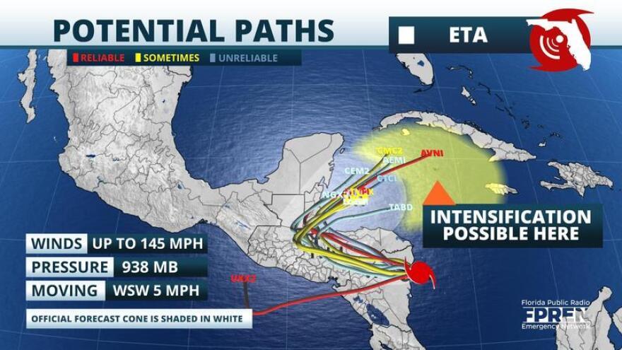 hurricaneeta_fpren_110320.jpg