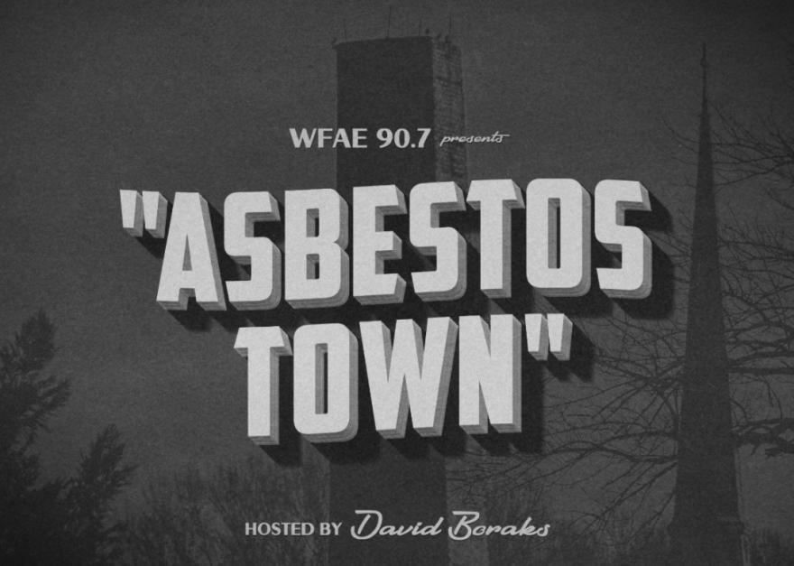 asbestos town logo.png