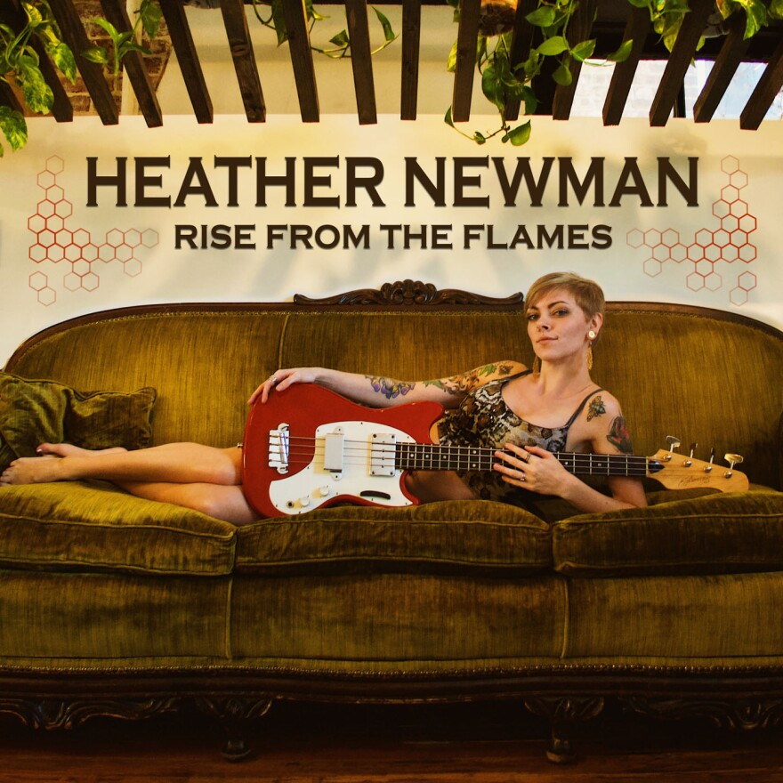 heather_newman_rise_from_the_flames_album_cover.jpg