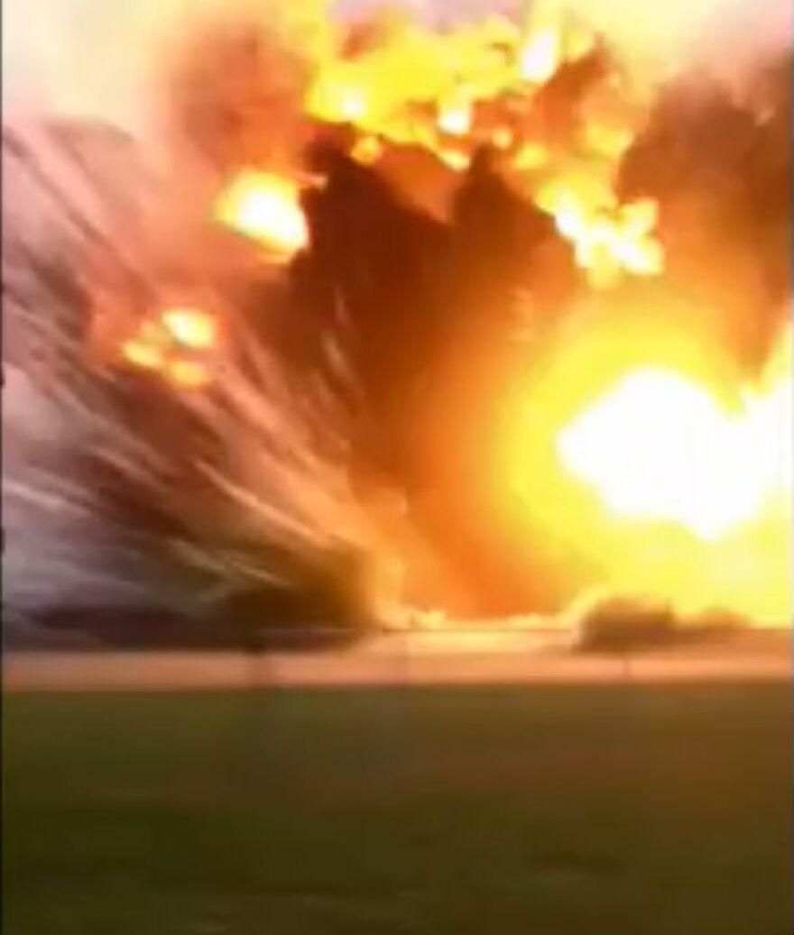 west_explosion.jpg