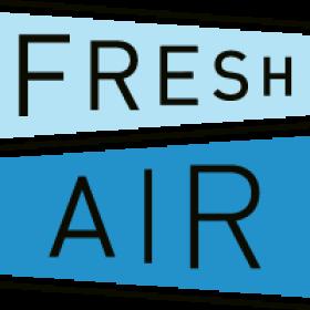 FreshAir-MINI.png