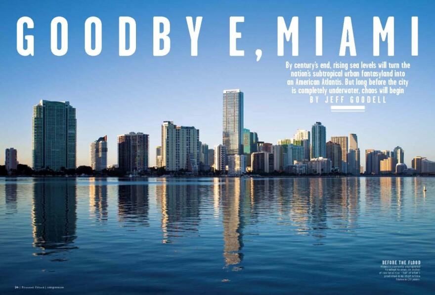 Goodbye_Miami_Title_Page_-__RollingStonearticle_June_2013.jpg