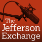 Jefferson-Exchange_300x300.png