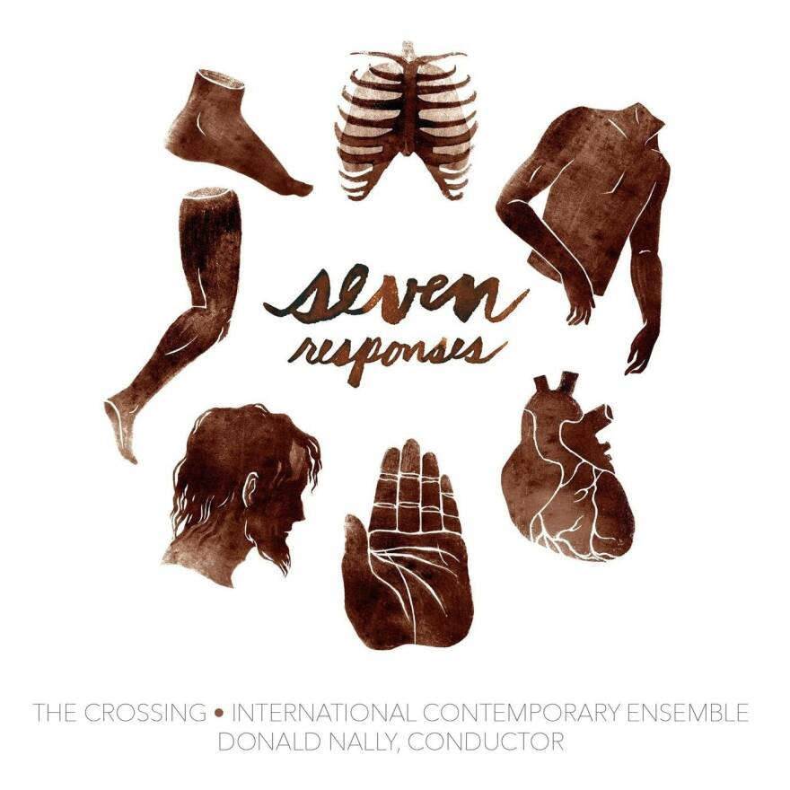 international-contemporary-ensemble-and-the-crossing-seven-reponses.jpg