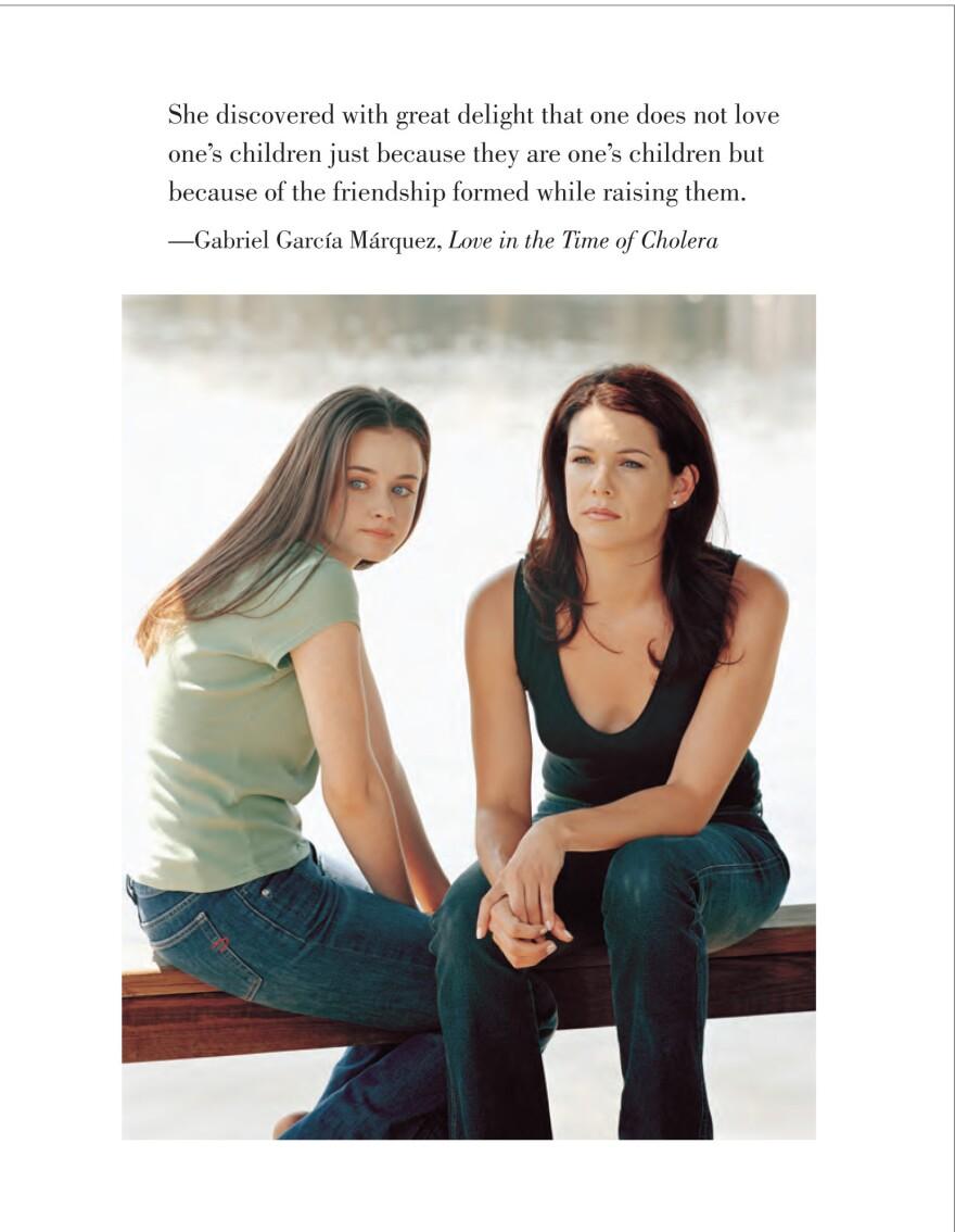From <em>Slaughterhouse 90210</em>.