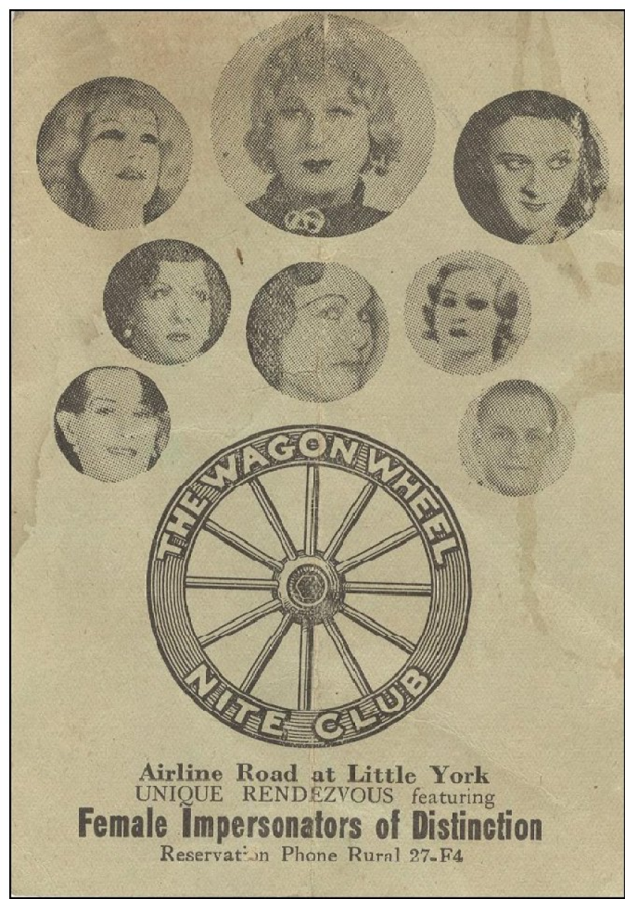 wagon_wheel_night_club_flyer__credit_jd_doyle_archives_1.png