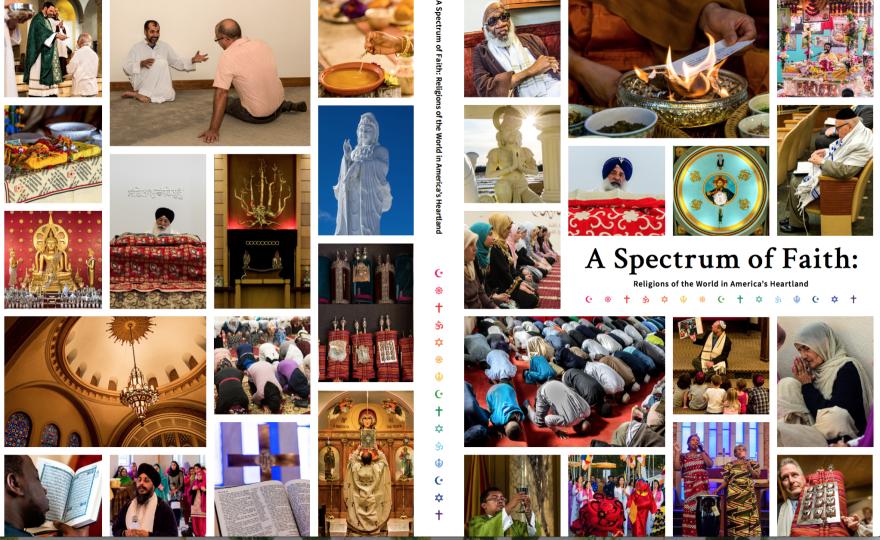 spectrum_of_faith.png