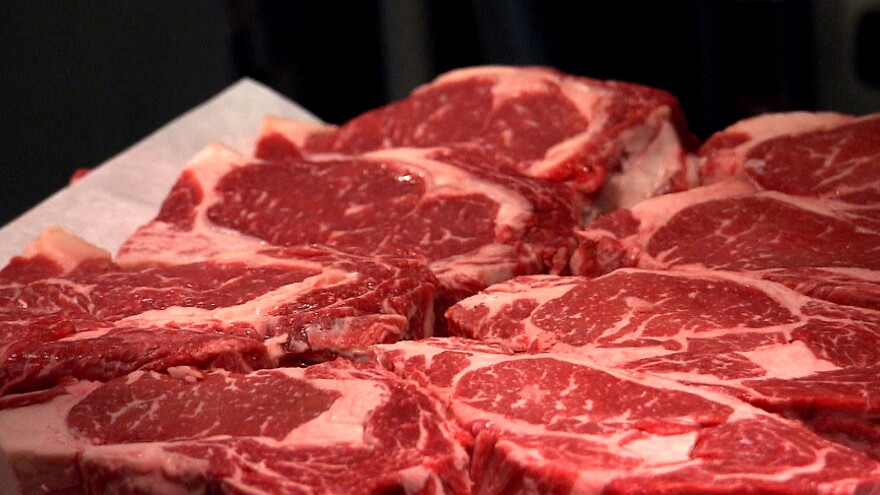 061616_Dangerous_OSHA_steaks.jpg