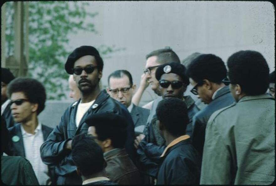black_panther_leaders_at_court_house2.jpg
