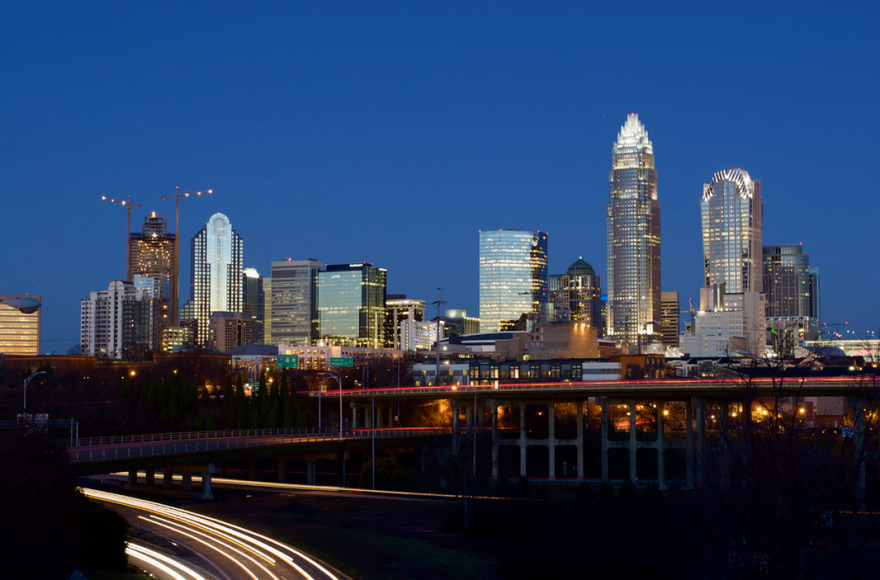 Charlotte_uptown.PNG