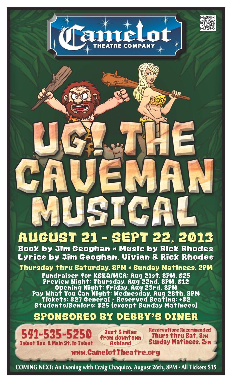Ug_Caveman_poster.jpg