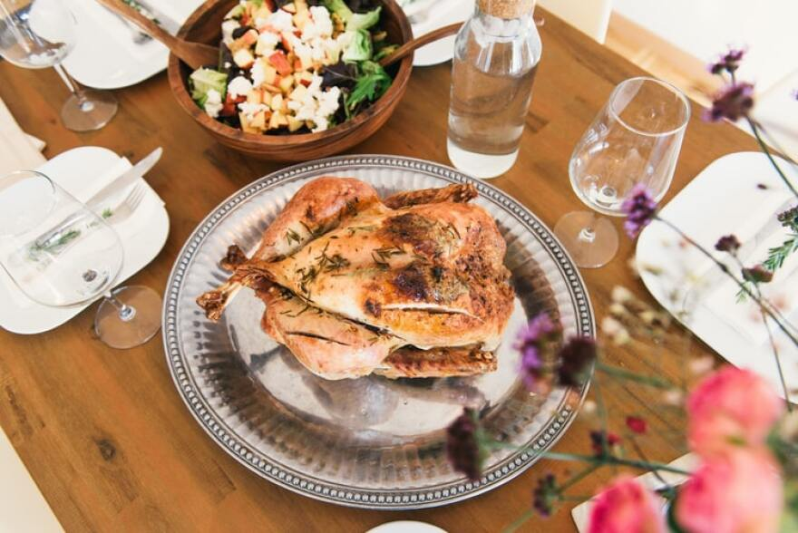 stock-thanksgiving-holiday-unsplash-.jpg