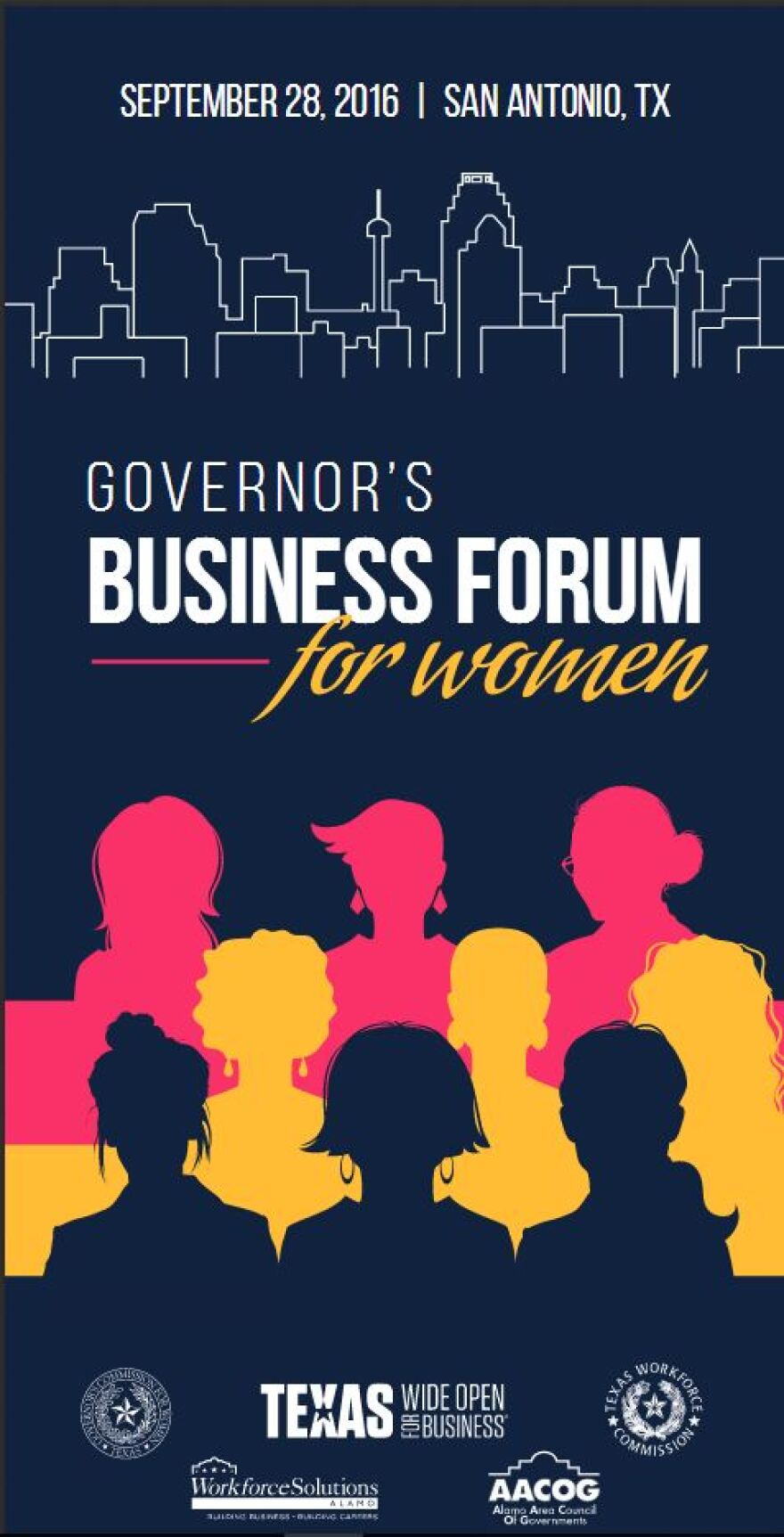 WomensForum.JPG