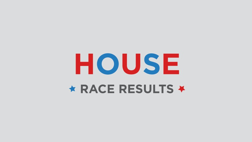 Follow live House results