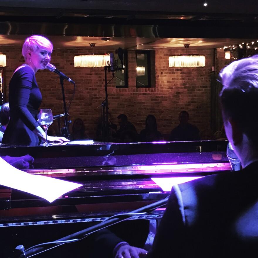 JazzTX_band_2017b.JPG