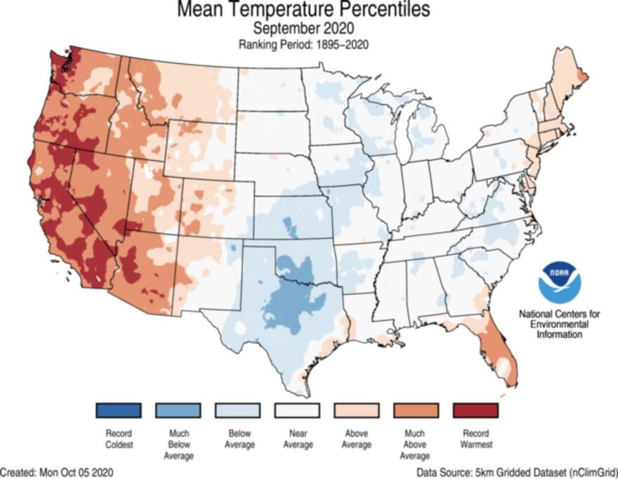 NOAA temperatures.jpg