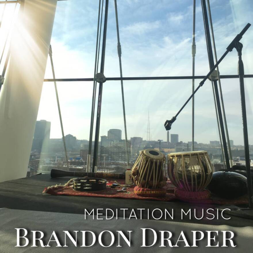 071118_mw_brandon_draper_meditation_music.jpg