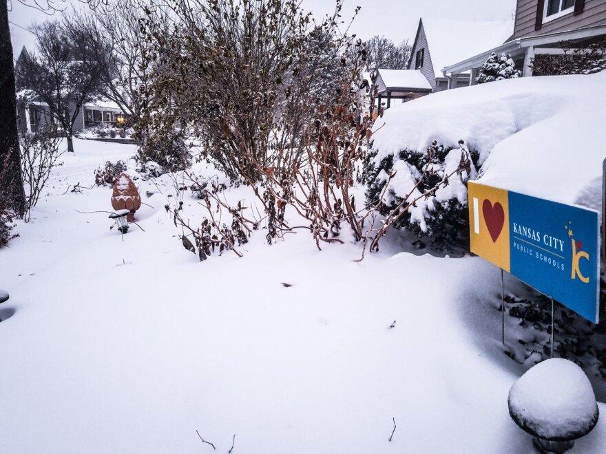 kcps_twitter_snow.jpg